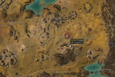 gw2-enchanted-map-scrap-3-diessa-plateau