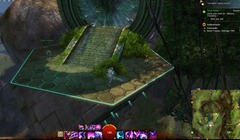 gw2-enchanted-map-scrap-3-metrica-province-2