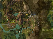 gw2-enchanted-map-scrap-3-metrica-province