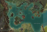 gw2-enchanted-map-scrap-3-mount-maelstrom