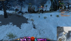 gw2-enchanted-map-scrap-4-snowden-drifts-2