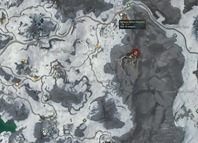 gw2-enchanted-map-scrap-4-snowden-drifts-3