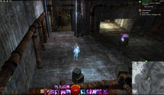 gw2-enchanted-map-scrap-4-snowden-drifts-4