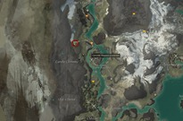 gw2-enchanted-map-scrap-4-timberline-falls-2