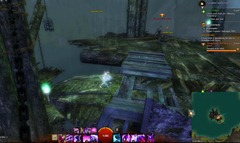 gw2-enchanted-map-scrap-4-timberline-falls-4