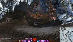 gw2-enchanted-map-scrap-4-wayfarer-foothills-2