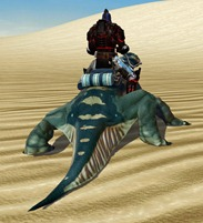 swtor-aquatic-sleen-mount-3