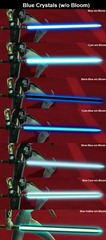 swtor-blue-color-crystals-comparison-no-bloom