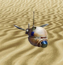 swtor-cartel-mj-52-miniprobe-pet