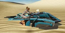 swtor-morlinger-ng-9-speeder-2