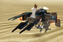 swtor-morlinger-ng-9-speeder-3