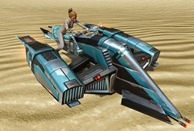 swtor-morlinger-ng-9-speeder
