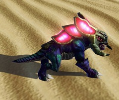swtor-prismatic-mewvorr-pet-2