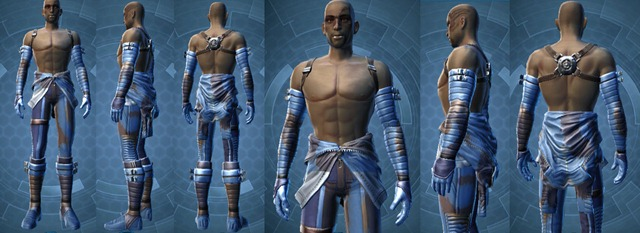 swtor-relaxed-tracksuit-armor-male