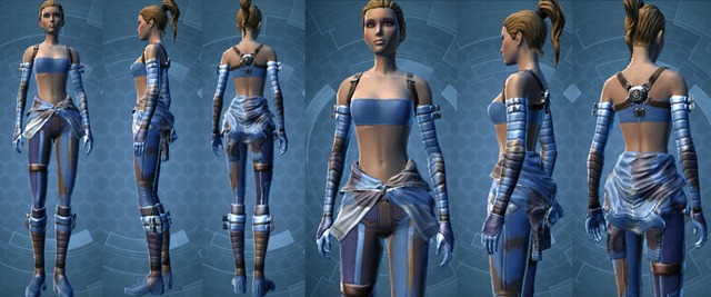 swtor-relaxed-tracksuit-armor