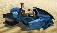 swtor-walkhar-harbinger-speeder-4