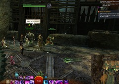gw2-blood-and-madness-magister-tassi-nolani-academy-2