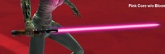 swtor-advanced-pink-core-color-crystal-no-bloom