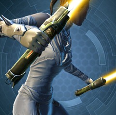 swtor-antique-socorro-lightsaber-dorn-2