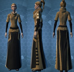 swtor-black-and-light-brown-dye-module