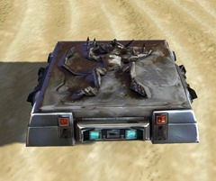 swtor-carbonite-frozen-kowakian-monkey-lizard