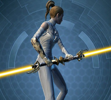 Favorite Lightsaber? Swtor-descendants-heirloom-dualsaber-2