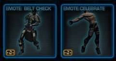 swtor-emote-belt-check-celebrate