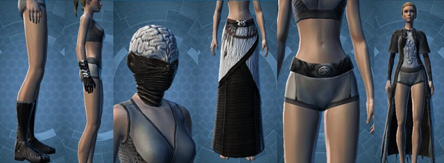 swtor-ghostly-magus-armor-set-parts