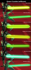 swtor-green-color-crystals-comparison-bloom