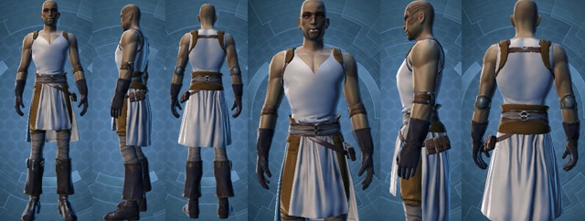swtor-jarael's-armor-set-male