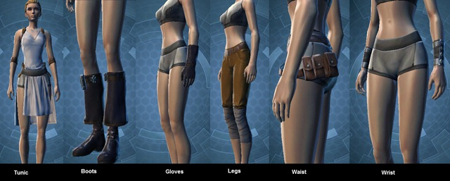 swtor-jarael's-armor-set-parts
