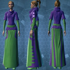 swtor-medium-green-and-deep-purple-dye-module