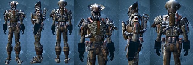 swtor-savage-hunter-armor-set-male