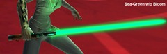 swtor-sea-green-color-crystal-no-bloom