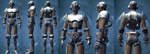 swtor-series-617-cybernetic-armor-set-male