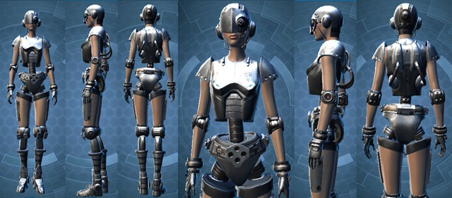 swtor-series-617-cybernetic-armor-set