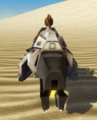 swtor-walkhar-prophecy-speeder-3