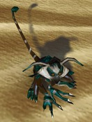 swtor-zonian-monkey-lizard-pet