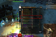gw2-bandit-weapons-collections-guide