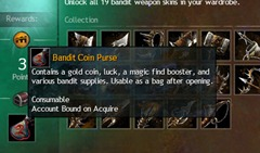 gw2-bandit-weapons-specialist-collections-guide-2