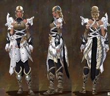 gw2-carapace-medium-armor-set-female