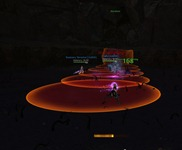 gw2-dancer-in-the-dark-tangled-paths-achievement-guide_thumb.jpg