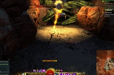 gw2-lightem-up-tangled-paths-achievement-2_thumb1.jpg