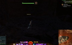 gw2-lightem-up-tangled-paths-achievement_thumb.jpg