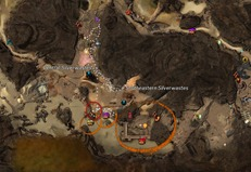 gw2-lost-badge-silverwastes-achievement-guide-13