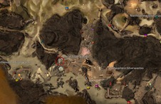 gw2-lost-badge-silverwastes-achievement-guide-15