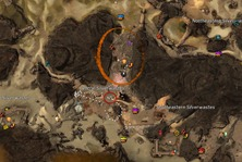 gw2-lost-badge-silverwastes-achievement-guide-17