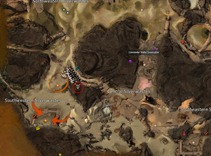 gw2-lost-badge-silverwastes-achievement-guide-30
