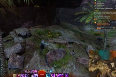 gw2-lost-badge-silverwastes-achievement-guide-45