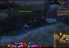 gw2-lost-badge-silverwastes-achievement-guide-49